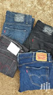 Levis Jeans | Clothing for sale in Central Region, Kampala