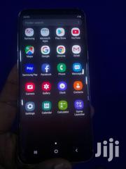 Samsung Galaxy A8 Plus 64 GB | Mobile Phones for sale in Central Region, Kampala