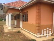 Four Bedroom House For Sale In Mukono Just Next To The University | Houses & Apartments For Sale for sale in Central Region, Mukono