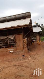 Poultry Structures | Building & Trades Services for sale in Central Region, Kampala