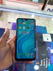 Oppo A1k 32 GB Red | Mobile Phones for sale in Central Region, Kampala