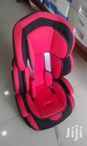 New Baby Car Seat   Children's Gear & Safety for sale in Central Region, Kampala