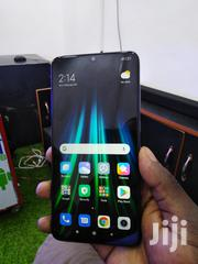 Xiaomi Redmi Note 8 Pro 128 GB Blue | Mobile Phones for sale in Central Region, Kampala