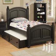 Kings Bed 4by6 | Furniture for sale in Central Region, Kampala