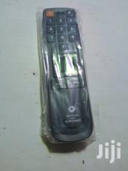 We Have All Types Of Remotes Startimes,Gotv, Azam We Deliver For You   Accessories & Supplies for Electronics for sale in Central Region, Kampala