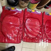 Toilet Seats | Plumbing & Water Supply for sale in Central Region, Kampala