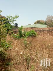 Strategic Commercial Plot For Sale | Land & Plots For Sale for sale in Nothern Region, Arua