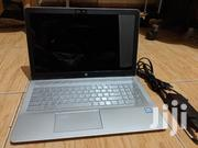 Laptop HP 12GB Intel Core i7 HDD 1T | Laptops & Computers for sale in Central Region, Kampala