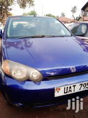 Honda CH 1997 Blue | Cars for sale in Central Region, Kampala