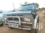 Nissan Terrano 1998 | Cars for sale in Central Region, Kampala
