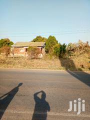 Commercial Land Up for Slae | Land & Plots For Sale for sale in Nothern Region, Arua