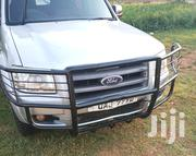 Ford Ranger 2006 2.5 TD Double Cab XLT 4x4 Gray | Cars for sale in Central Region, Kampala