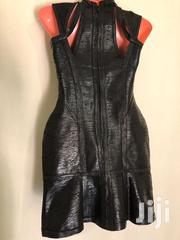 Leather Dress | Clothing for sale in Central Region, Kampala