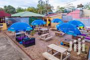 Bar And Restraunt In Kyaliwajala Namugongo For Sale | Commercial Property For Sale for sale in Central Region, Sembabule