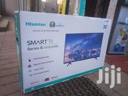 """32"""" Hisense Android Smart Tv 