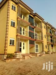 Apartments In Kira For Sale | Houses & Apartments For Sale for sale in Central Region, Kampala