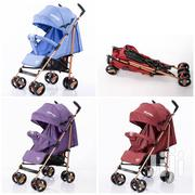 Baby Foldable Stroller | Prams & Strollers for sale in Central Region, Kampala