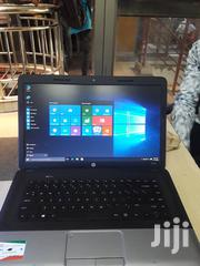 Laptop HP 650 4GB Intel Core i3 HDD 500GB | Laptops & Computers for sale in Central Region, Kampala