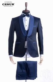Turkish Suits | Clothing for sale in Central Region, Kampala