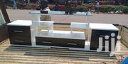 Tv Stand Km | Furniture for sale in Central Region, Kampala