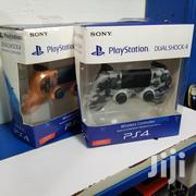 Playstation 4 Game Controllers | Accessories & Supplies for Electronics for sale in Central Region, Kampala
