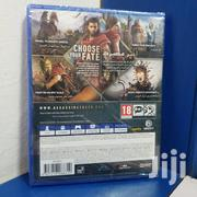 Assasins Creed Odyssey | Video Games for sale in Central Region, Kampala