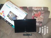 Hinsense Size 24 | TV & DVD Equipment for sale in Central Region, Kampala