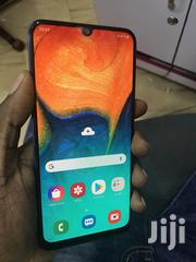 Samsung Galaxy A30 64 GB Blue   Mobile Phones for sale in Central Region, Kampala