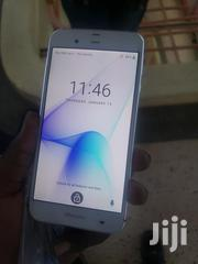 Aquos 32 GB Silver | Mobile Phones for sale in Central Region, Kampala