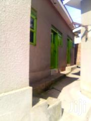 Single Rooms Bweyogerere | Houses & Apartments For Rent for sale in Central Region, Kampala