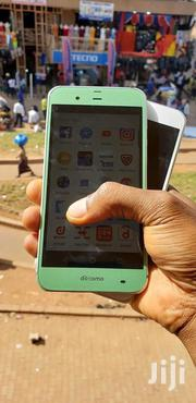 Sharp Aquos V 64 GB Green | Mobile Phones for sale in Central Region, Kampala