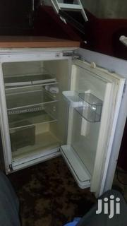 Fridge Medium Size | Kitchen Appliances for sale in Central Region, Kampala