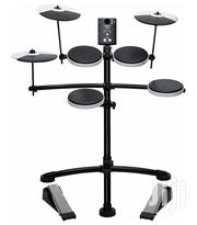 Roland TD-1K V-drum | Musical Instruments & Gear for sale in Central Region, Kampala