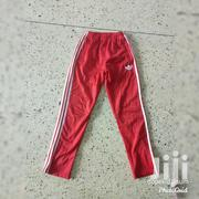 Second Hand Sweatpants | Clothing for sale in Central Region, Kampala