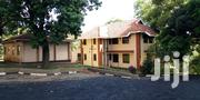 Office On Rent | Commercial Property For Rent for sale in Central Region, Kampala