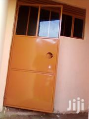 Single Rooms Bweyogereee | Houses & Apartments For Rent for sale in Central Region, Kampala