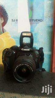 CANON Ts6i (1300D) | Photo & Video Cameras for sale in Central Region, Kampala