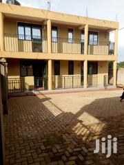 Single Room Apartment In Bweyogerere For Rent | Houses & Apartments For Rent for sale in Central Region, Kampala