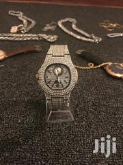 Patek Philippe | Watches for sale in Central Region, Kampala