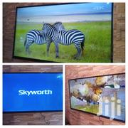 40inches Skyworth LED TV | TV & DVD Equipment for sale in Central Region, Kampala