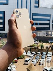 Apple iPhone 11 Pro 64 GB Gold | Mobile Phones for sale in Central Region, Kampala