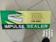 Impulse Sealing Machine | Manufacturing Equipment for sale in Central Region, Kampala