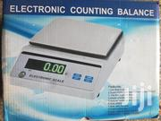 Digital Kitchen, Laboratory Weighing Scales Kampala Uganda Affordably | Kitchen Appliances for sale in Central Region, Kampala