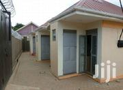 Single Room House In Kyaliwajjala For Rent | Houses & Apartments For Rent for sale in Central Region, Kampala