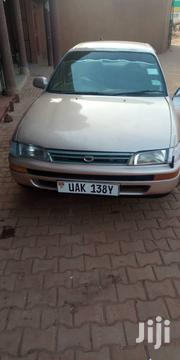 Toyota Corona 1999 Gold | Cars for sale in Central Region, Kampala
