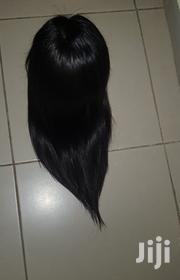 Human Hair Wig | Hair Beauty for sale in Central Region, Kampala