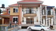 Munyonyo Lake View House on Sell | Houses & Apartments For Sale for sale in Central Region, Kampala