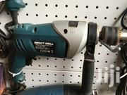 Impact Drill | Electrical Tools for sale in Central Region, Kampala