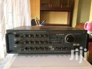 Amplifier With USB for Sale, 400watts | Audio & Music Equipment for sale in Central Region, Kampala