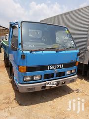 Isuzu Elf 2.5 Ton Dump | Trucks & Trailers for sale in Central Region, Kampala